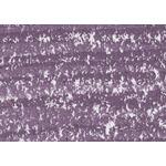 Caran d'Ache Neocolor II Crayons Box of 10 No. 081M - Metallic Pink