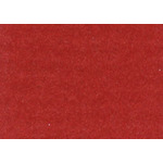 """Crescent Select Mat Board 32x40"""" 4 Ply - All American Red"""