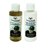 Wyland Ecological Acrylic Mediums