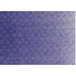 PanPastel  9 ml Compact - Violet Shade