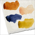Da Vinci Artists' Exclusive Watercolors