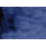 Da Vinci Artists' Watercolor 15 ml Tube - Starry Nights