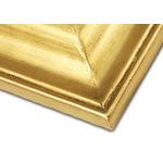 "Artisan Frame 20x24"" - Gold"