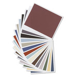 Art Spectrum Colourfix Fine Tooth Pastel Paper Packs