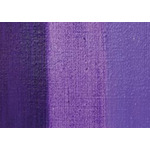 Charvin Professional Oil Paint Extra Fine 150 ml - Deep Violet