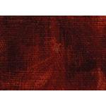 Matisse Structure Acrylic 75 ml Tube - Transparent Umber