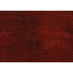 Matisse Flow Acrylic 75 ml Tube - Transparent Venetian Red