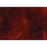 Matisse Flow Acrylic 75 ml Tube - Transparent Umber