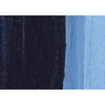 BERLIN OC 200ML PHTHALO BLUE