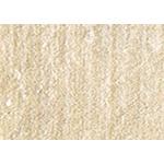 Phenomenon Shell Paper 25-Pack - Light Warm Grey