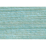 Phenomenon Shell Paper 5-Pack - Pale Blue