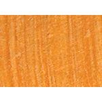 Phenomenon Shell Paper 5-Pack - Red Orange