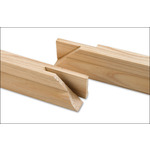 Gallery Pro Medium Duty Stretcher Bars