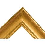 """Classique 77 Frame 11x14"""" - Gold"""