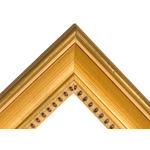 """Classique 55 Frame 18x24"""" - Gold"""
