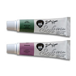 Bob Ross Soft Oil Colors