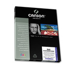 Canson Infinity Paper Packs