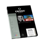 "Canson Infinity Art Photo Paper Canson Edition Etching Rag 8-1/2"" x 11"" (Box of 25)"