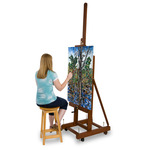 Eagle Rock Studio Easel