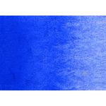 SoHo Urban Artist Watercolor Box of 3 - Ultramarine Blue