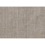 "SoHo Urban Artist Professional Unprimed Canvas #133 Linen (15.17 oz.) 1 Yard x 82.67"" Sample"