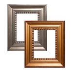 Wilson Bickford Wood Frames