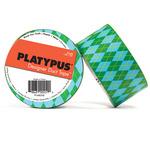 Platypus Designer Duct Tape
