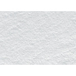 "Folio All Purpose Paper 250 gram / 10-Pack 22x30"" - Bright White"