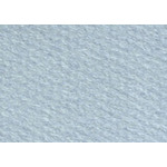 """Canson Mi-Teintes Board 16"""" x 20"""" (Pack of 5)"""