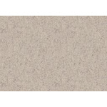 """Fabriano Tiziano Sheets 20"""" x 26"""" (Pack of 10)"""