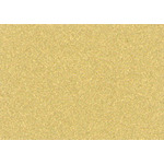 Holbein Extra-Fine Artists' Oil Color 20 ml Tube - Gold
