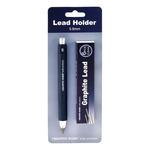 Creative Mark Lead Holder Set 5.6mm