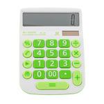 Acurit Calculators