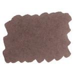 Concept Dual Tip Artist Marker Warm Grey WG5 (Box of 6)