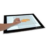 Acurit LED Light Tablets