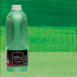 Creative Inspirations Acrylic Color 1.8L (60.86oz) - Light Green