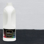 Creative Inspirations Acrylic Color 1.8L (60.86oz) - Titanium White