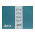 "Union Square Watercolor Pad Hot Press - 140lb 9x12"" (10 Sheets)"