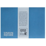 "Union Square Watercolor Block Cold Press 9x12"" (10 Sheets)"