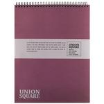 "Union Square Mixed Media Pad 98lb (45 sheets) 14x17"""