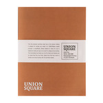 Union Square Heavyweight Drawing Pad 120lb (35 sheets) 11x14""