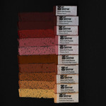 Art Spectrum Square Extra Soft Pastel 10 Set Australian Earths
