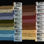 Art Spectrum Square Extra Soft Pastel 20 Set Arid Landscape