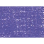 Caran d'Ache Soft Pastel Individual No. 120 - Violet