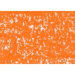 Caran d'Ache Neocolor II Crayons Box of 10 No. 040 - Reddish Orange