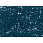 Caran d'Ache Neocolor II Crayons Box of 10 No. 190 - Greenish Blue