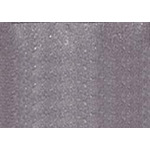 Prismacolor Double-Ended Art Marker Individual - Warm Grey 60%