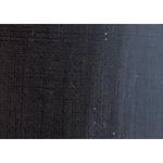 RAS Acrylic Paint for Kids 64 oz. Bottle - Carbon Black