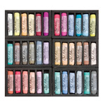 Richeson Handmade Soft Pastel Sets
