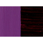 C.A.S. AlkydPro Fast Drying Oil Colors 70 ml Tube - Quinacridone Violet